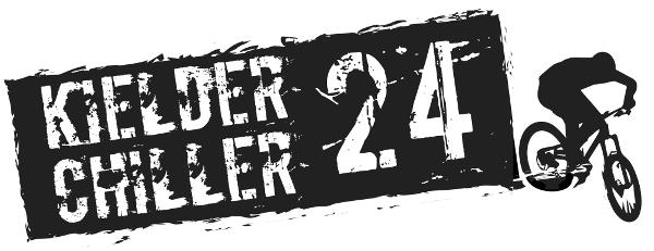 Kiedler Chiller 24